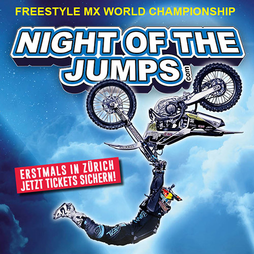 night-of-the-jumps_500x500.jpg