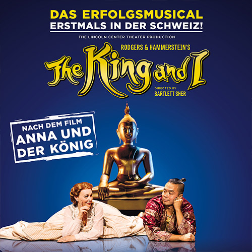 the-king-and-i_500x500.jpg