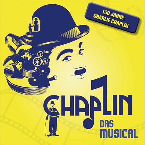 chaplin-das-musical_500x500.jpg