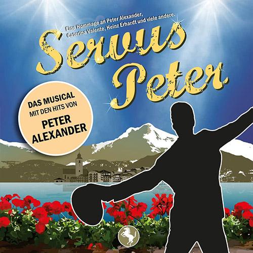 servus-peter-2019_500x500.jpg
