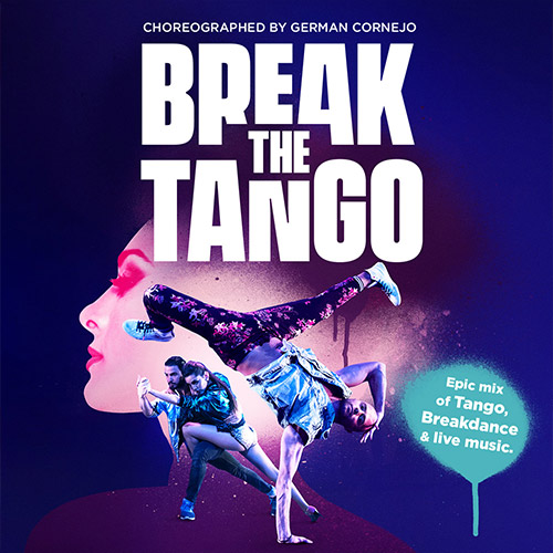 break-the-tango-2019_500x500.jpg