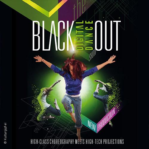 blackout_500x500.jpg