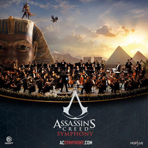 assassins-creed-symphony_500x500.jpg