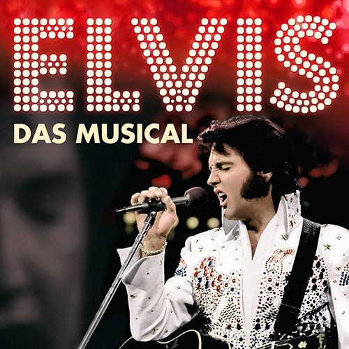 elvis-das-musical_500x500.jpg