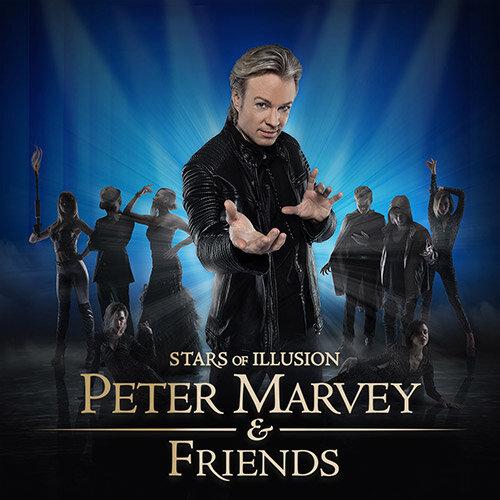 peter-marvey_500x500.jpg