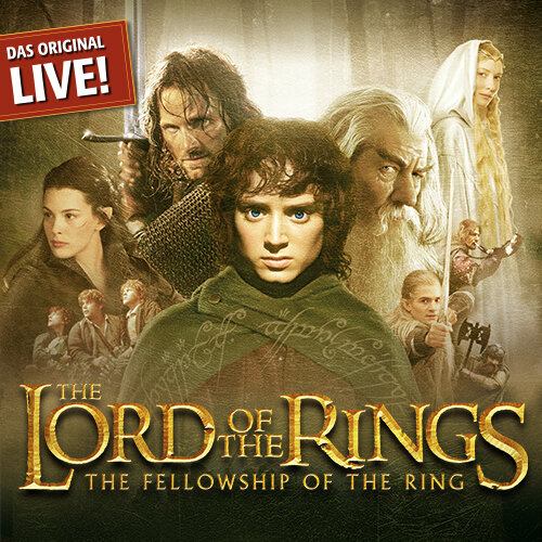 lord-of-the-rings-2019_500x500.jpg