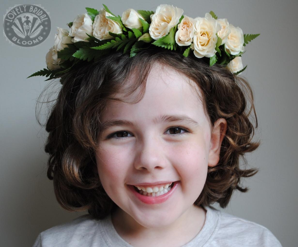 Halo ivory mini roses_resize.jpg