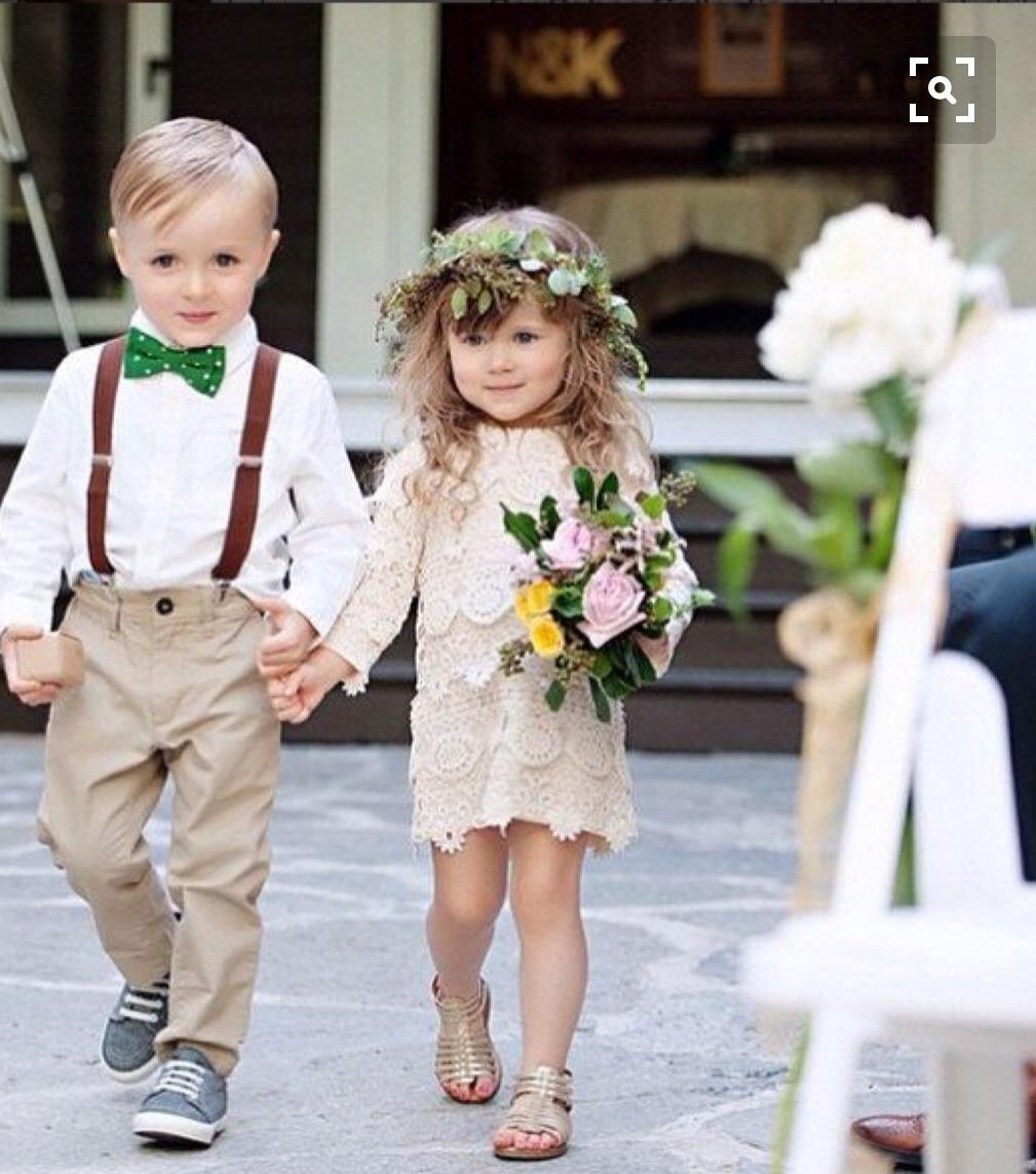 Kinda like these cuties !