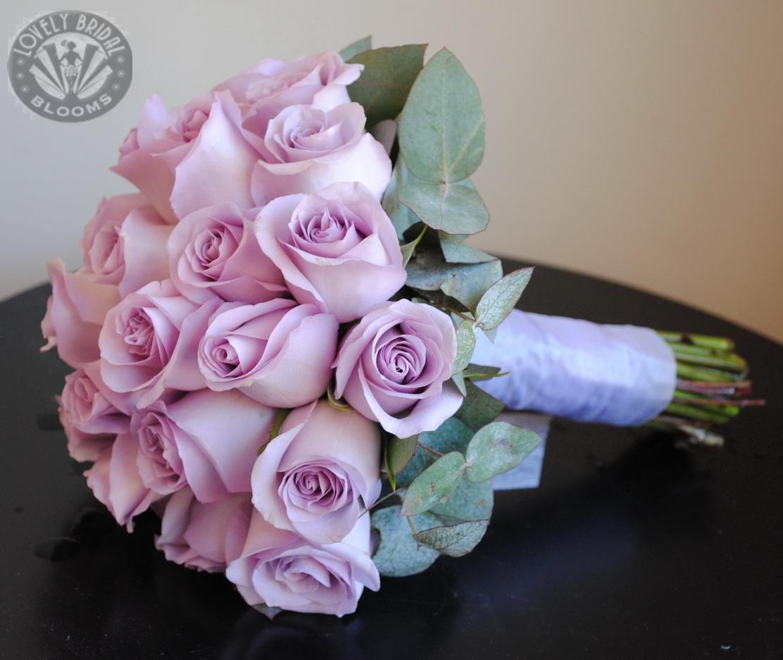 Roses Pacific Blue Radha Maid_resize.jpg