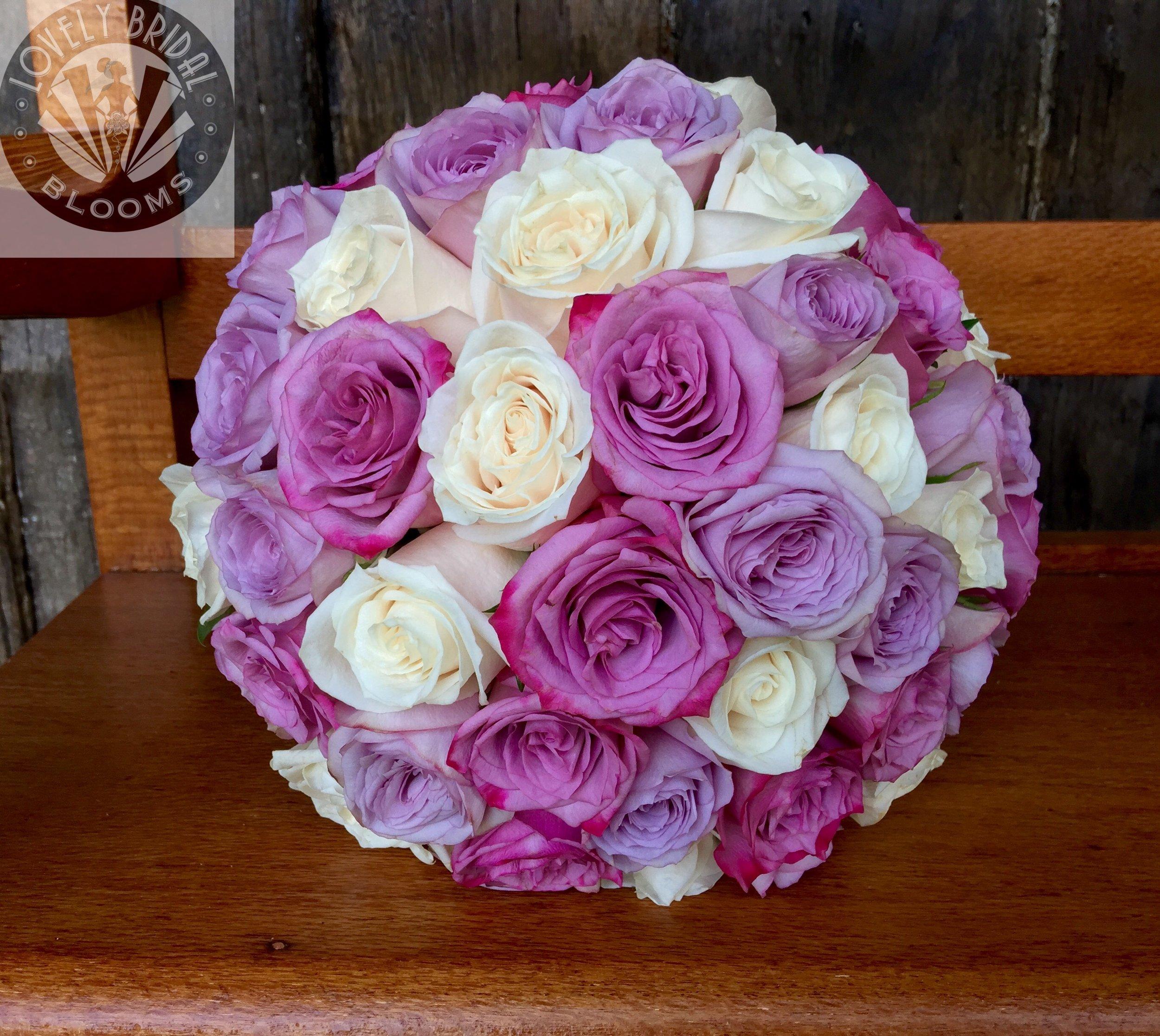 roses PB CW and ivory Kiesty.JPG