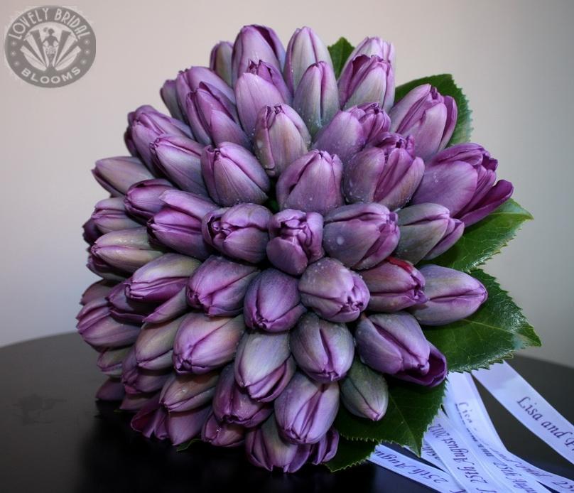 Tulips premium Lisa Bride2_resize.jpg