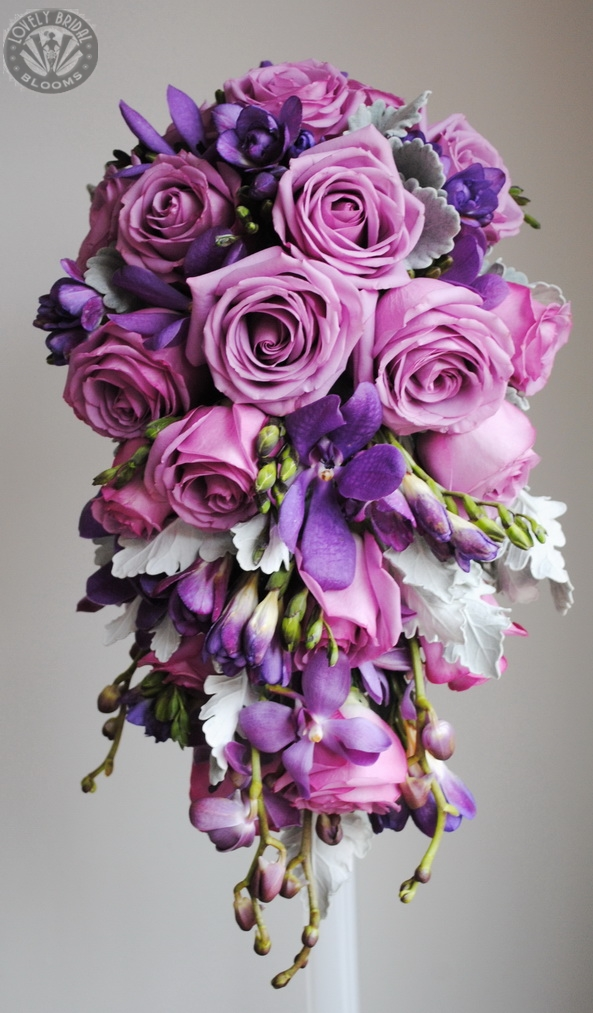 Trail roses, orchids freesia Alice standard_resize.jpg