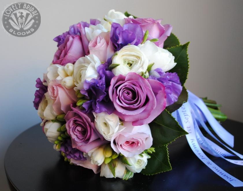 Ranun, rose, freesia spea premium maid Joanne_resize.jpg