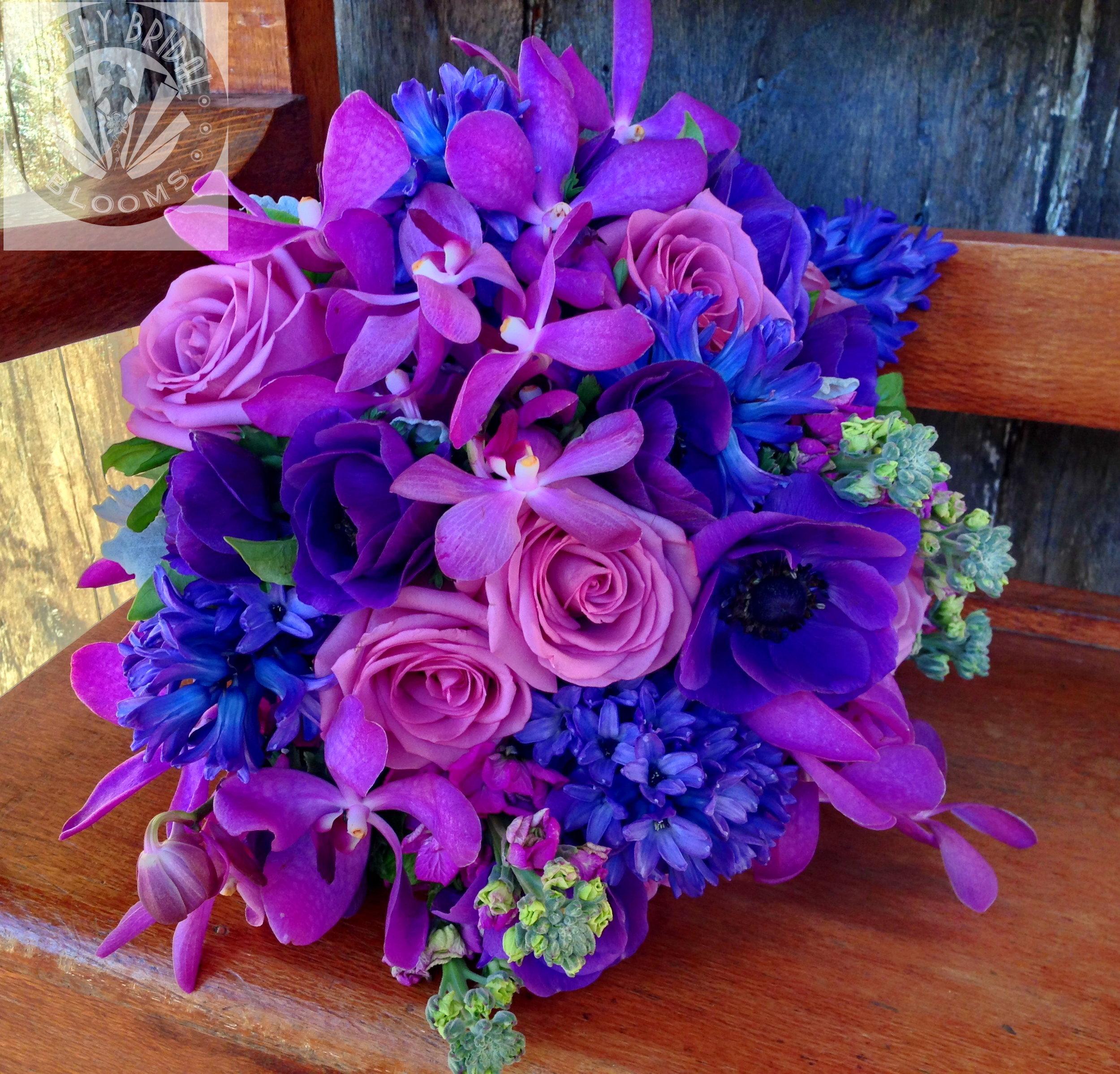 anemones hyacinth stock orchids roses bride Jade.jpg