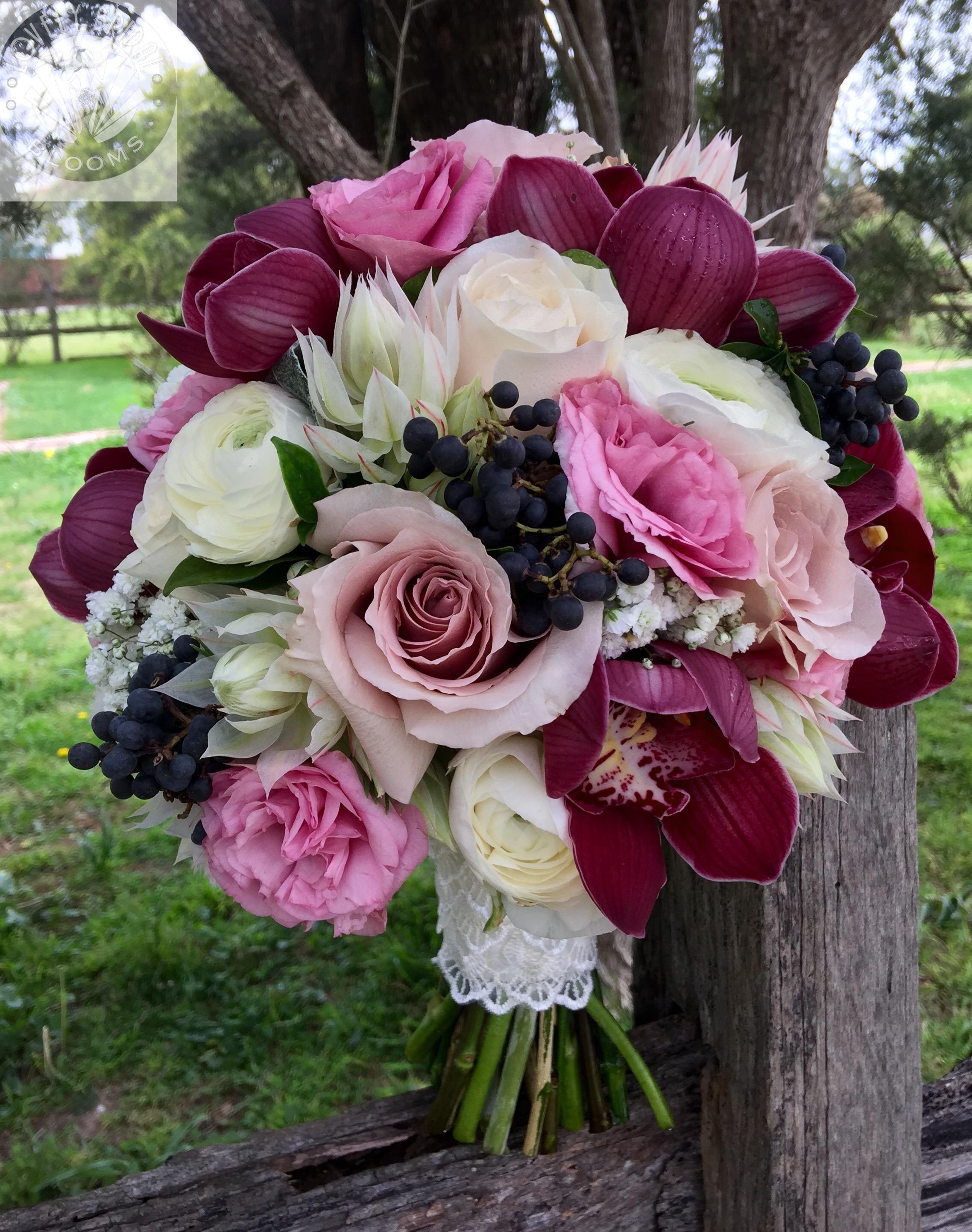 cymbids roses lissi bbride ranunc privit bride.JPG