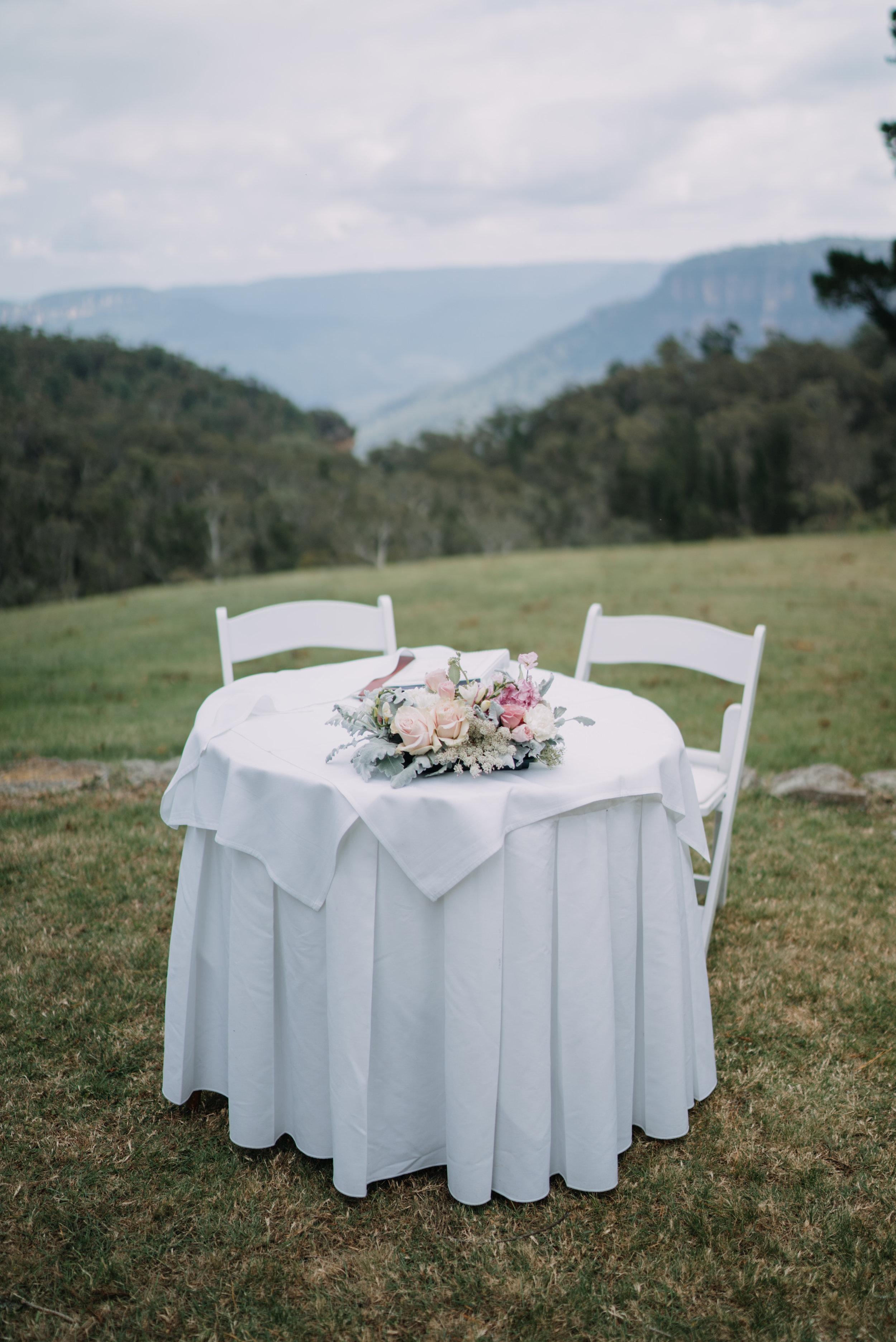 Katie & Joshua Wedding-Zee and Cee Photography3.jpg