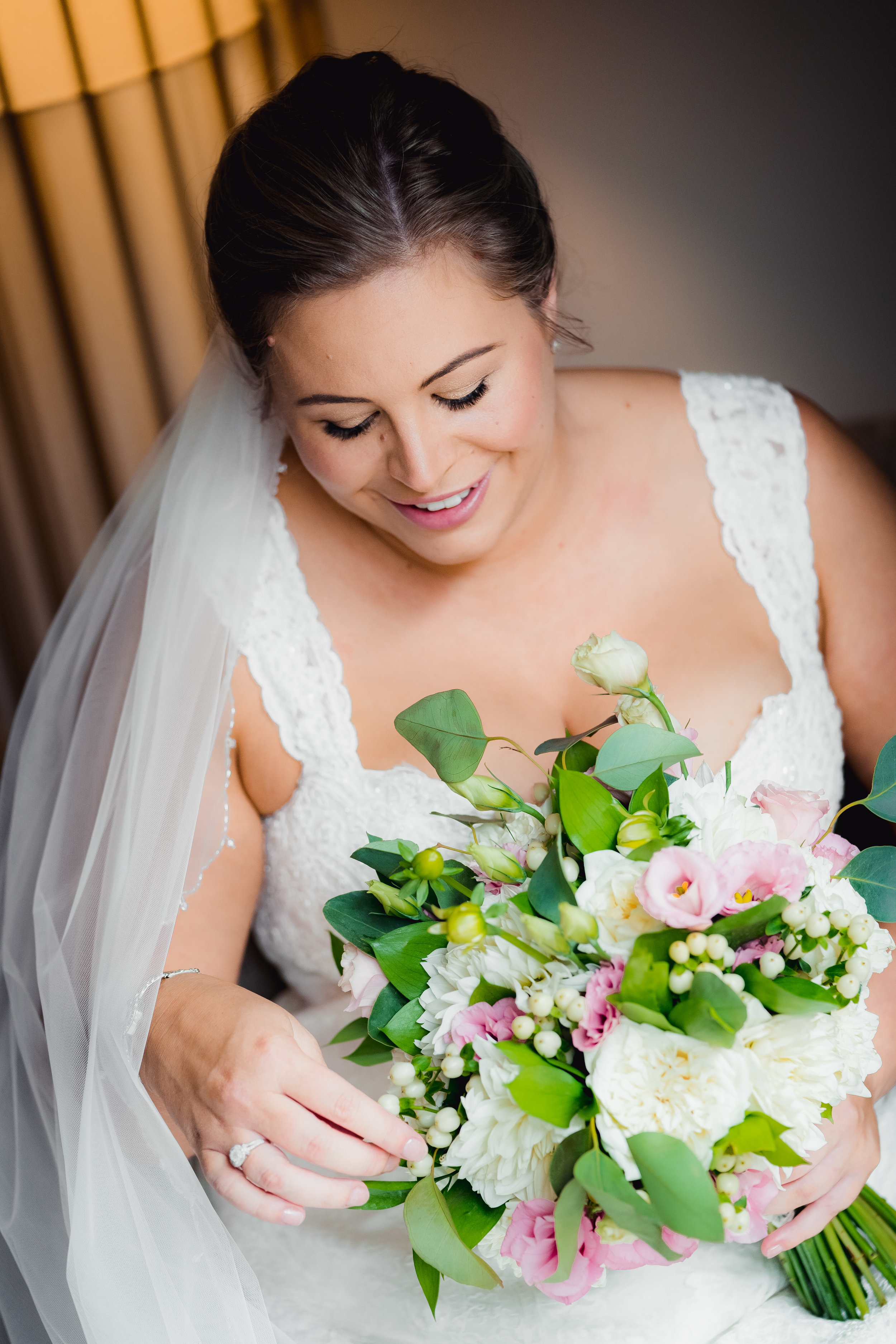 Jenna and Brett - I hope this email finds you well. Please find attached some photos of your amazing flowers.Thank you for making our day 😊 Photography Hugo's Photography and Film