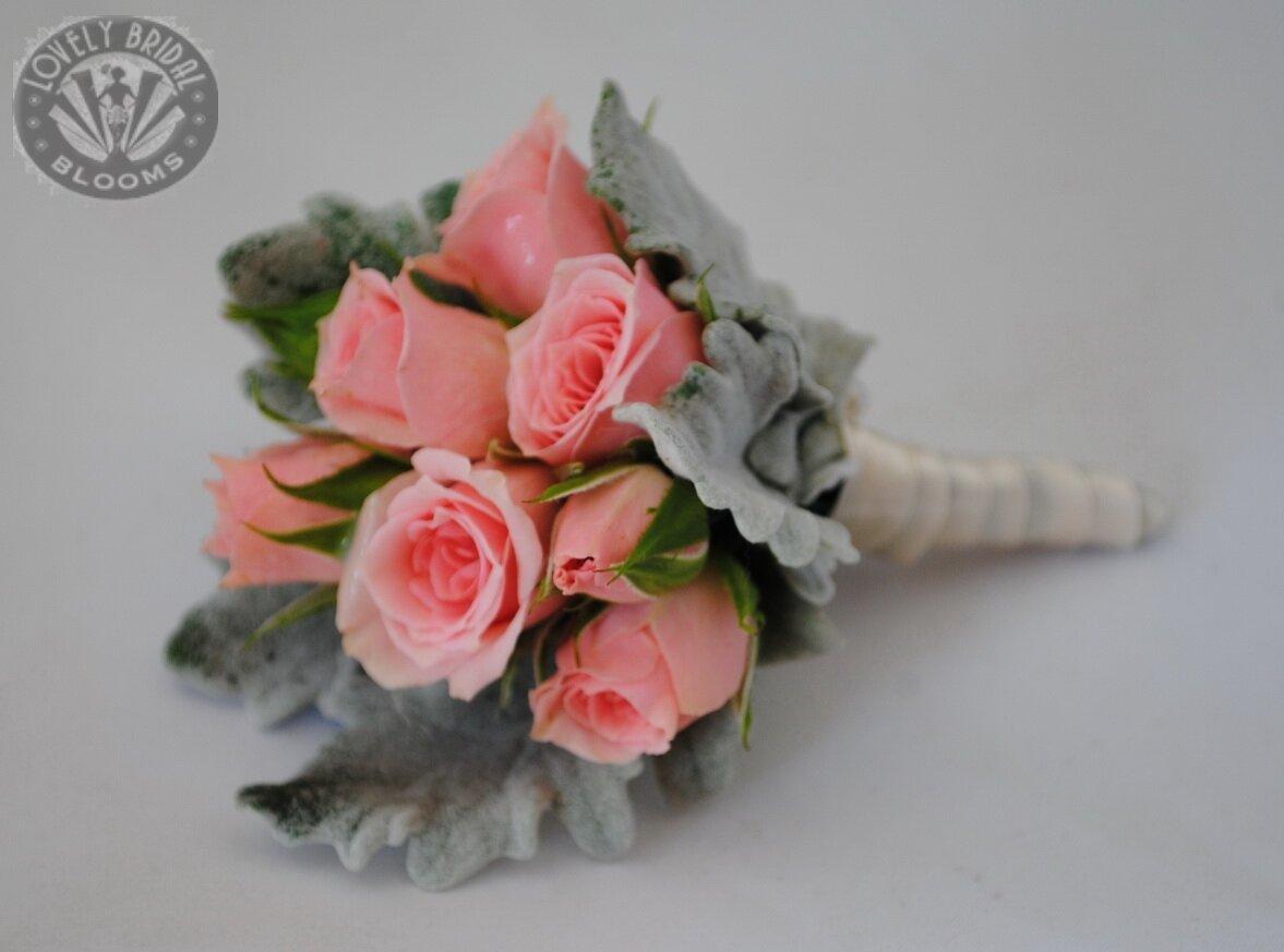 Corsage pink roses_resize.jpg