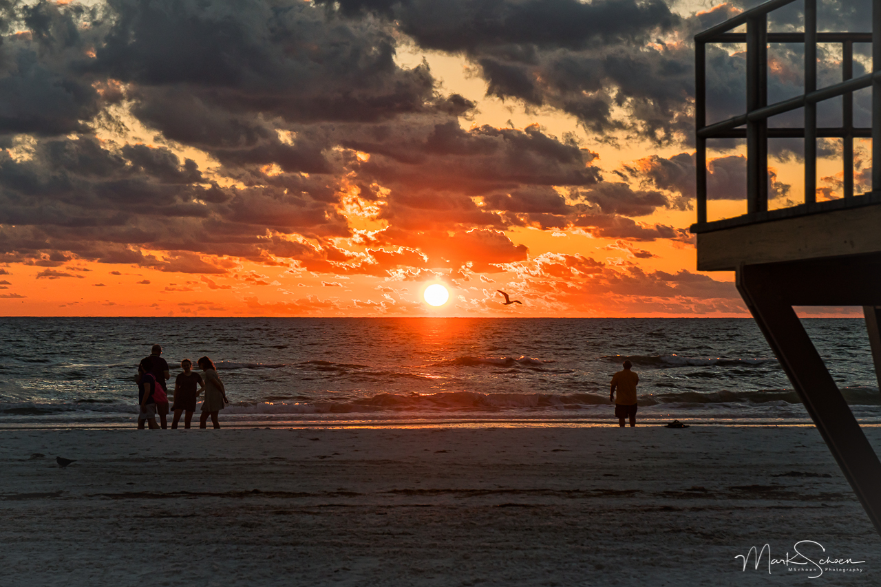Clearwater 2017-04-22_4466-Edit.jpg