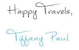 Tiffany Computer Signature.JPG