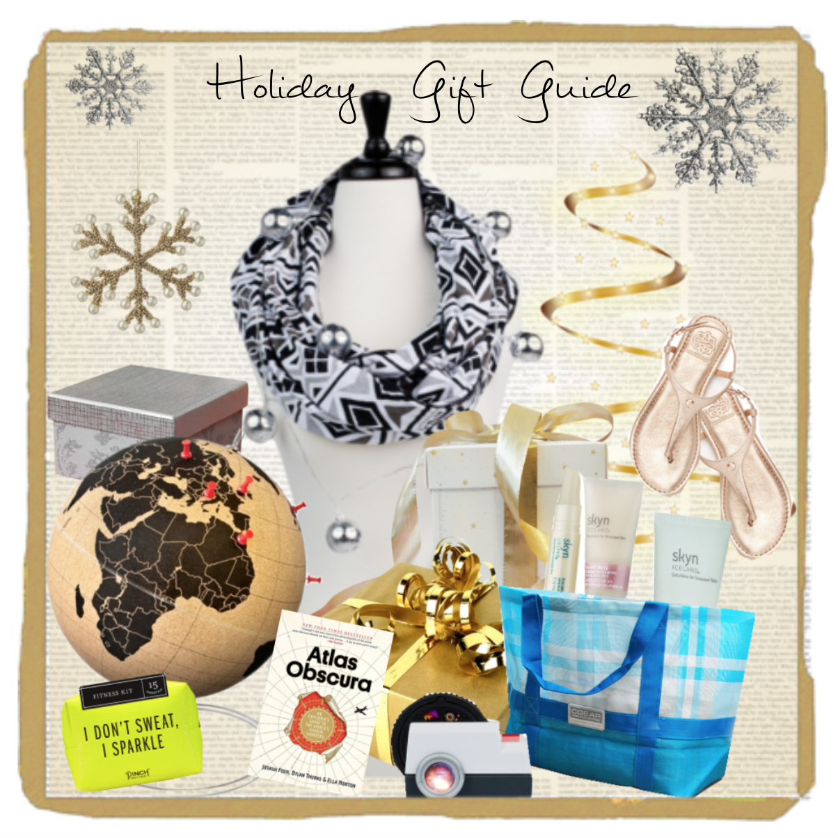 Gift Guide Revised.png