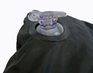 traditional valve.jpg