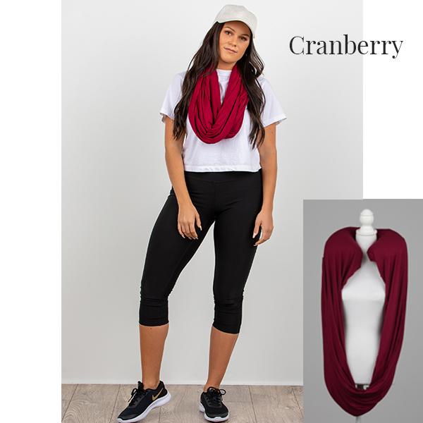 cranberry-sleeper-scarf.jpg