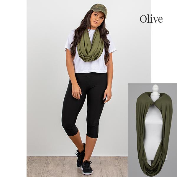 olive-sleeper-scarf.jpg
