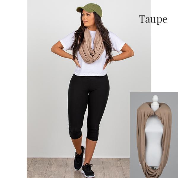 taupe-sleeper-scarf.jpg