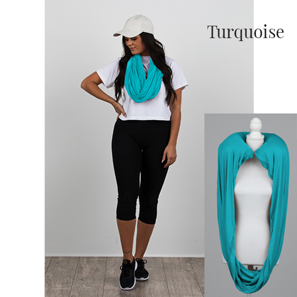 turquoise-sleeper-scarf.jpg