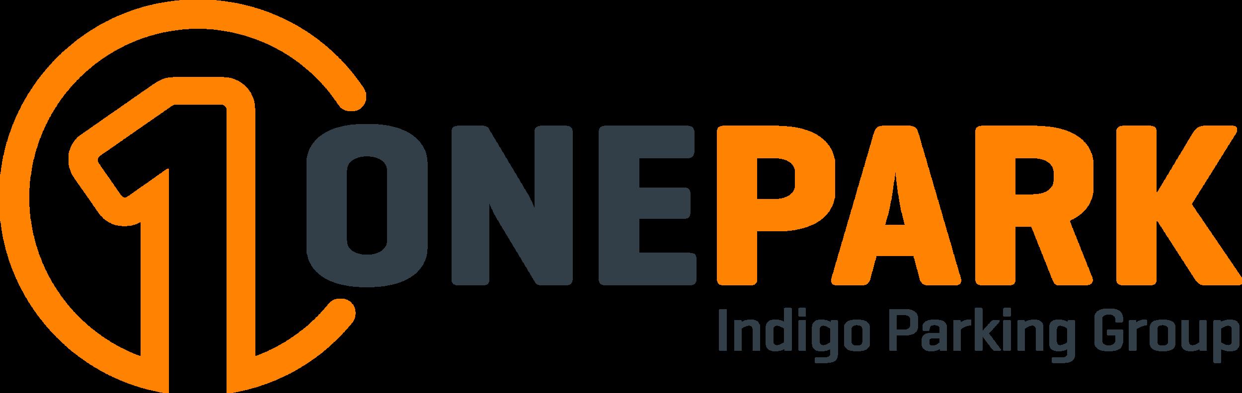 ONEPARK Logo RGB positive.png