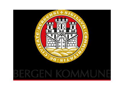 Bergen-kommune_logo.png
