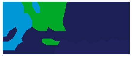SCA_logo_640.png