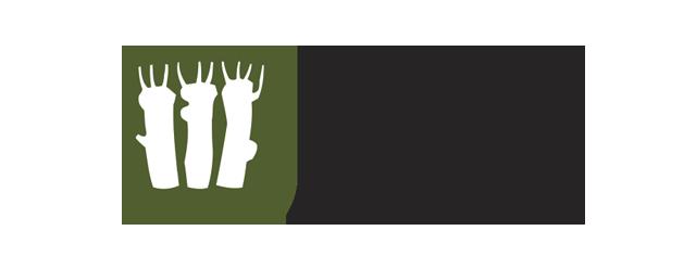 Asker_logo_640.png