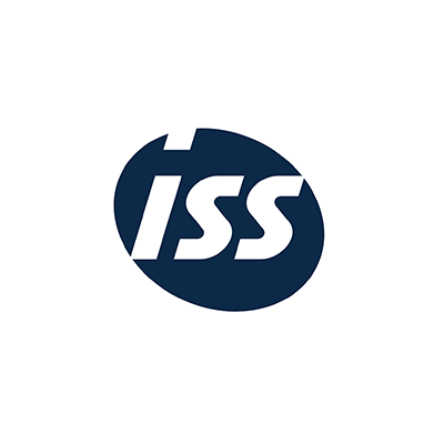 Iss farge.png