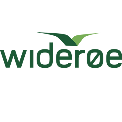 Widerø farge.png