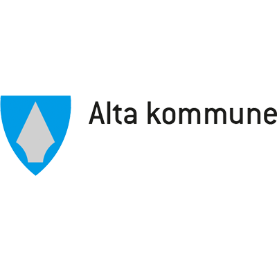 alta kommune logo.png