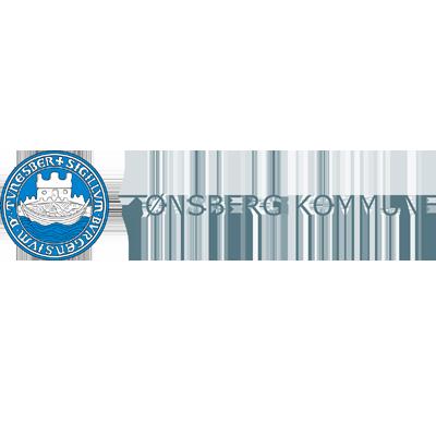 tønsberg kommune.png