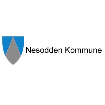 Nesodden kommune.png