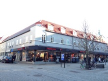 Göteborg 16