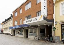Viborg 10