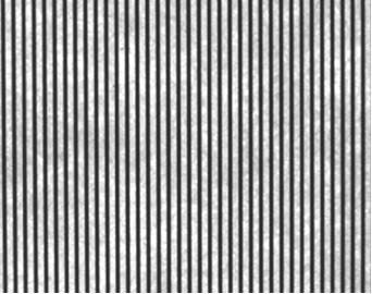 """A """"line pair"""" consists of a white line and a black line.[ 5 line pairs = 10 lines in 1mm x 25,4 (inch conversion) = 254 lpi/dpi]"""