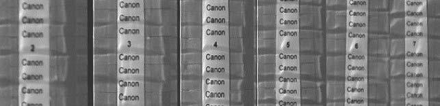 Canon 16-35/2.8 L USM @ 16mm:manual, without compensation.