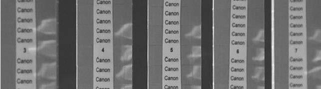 Canon 16-35/2.8 L USM @ 35mm:autofocus 'ON'.