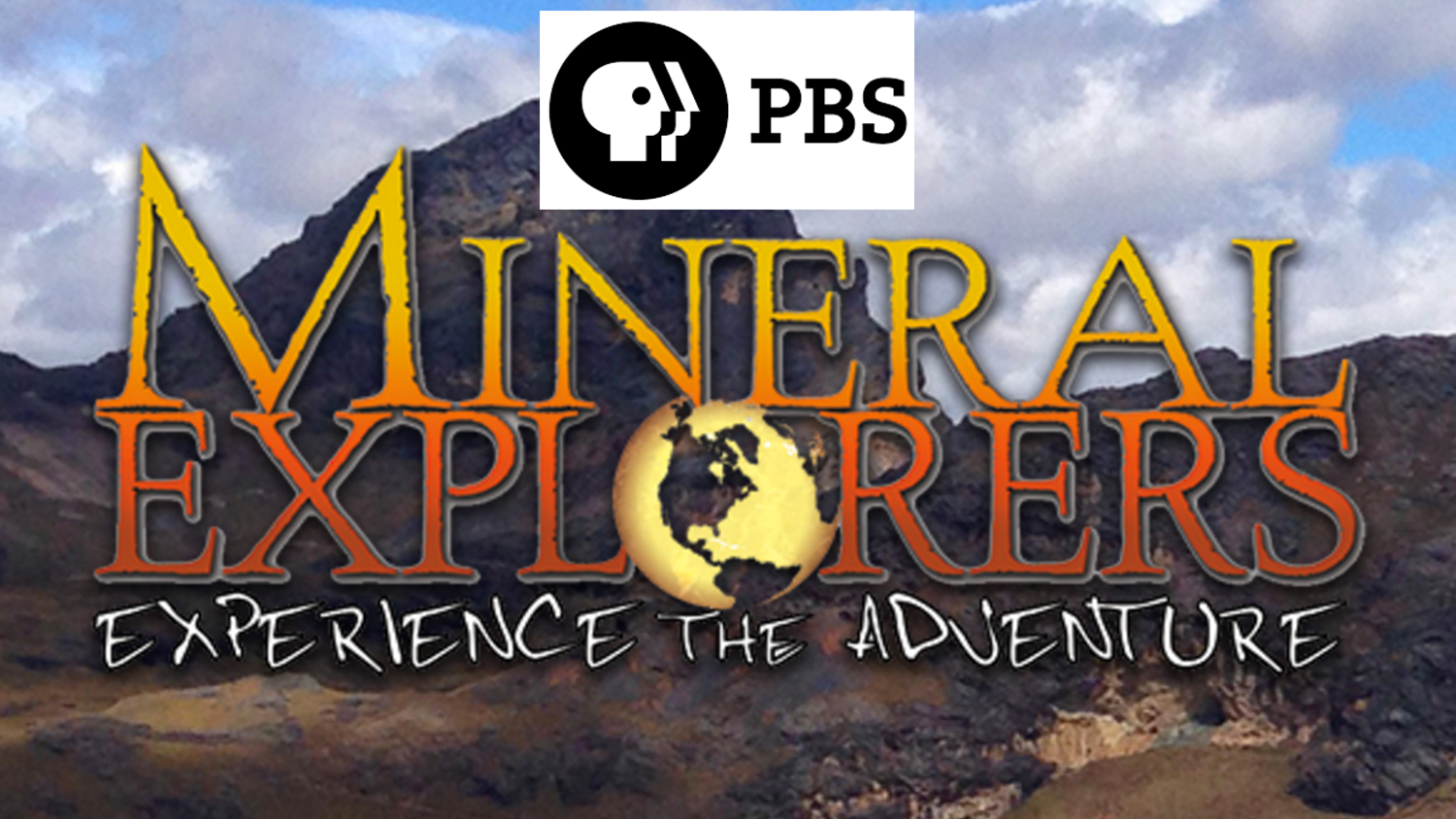 Mineral Explorers cover image.png