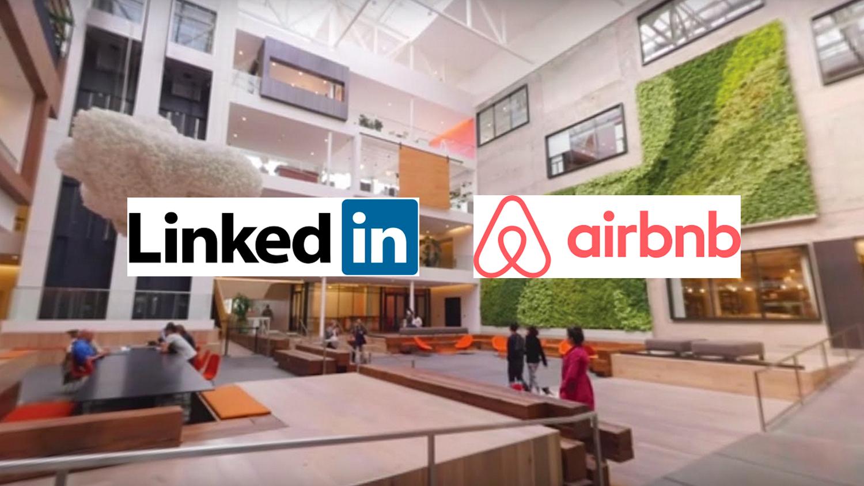 LinkedIn_Airbnb.v2.png