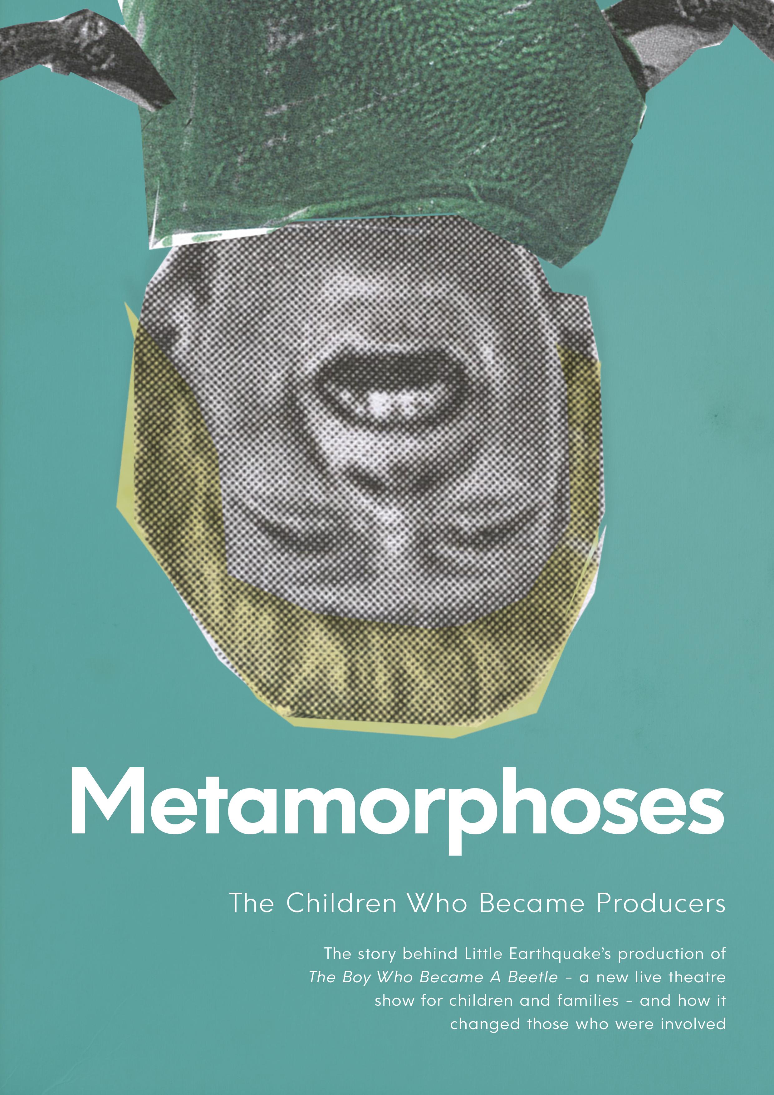 BWBAB Metamorphoses FINAL WEB SMALL.jpg