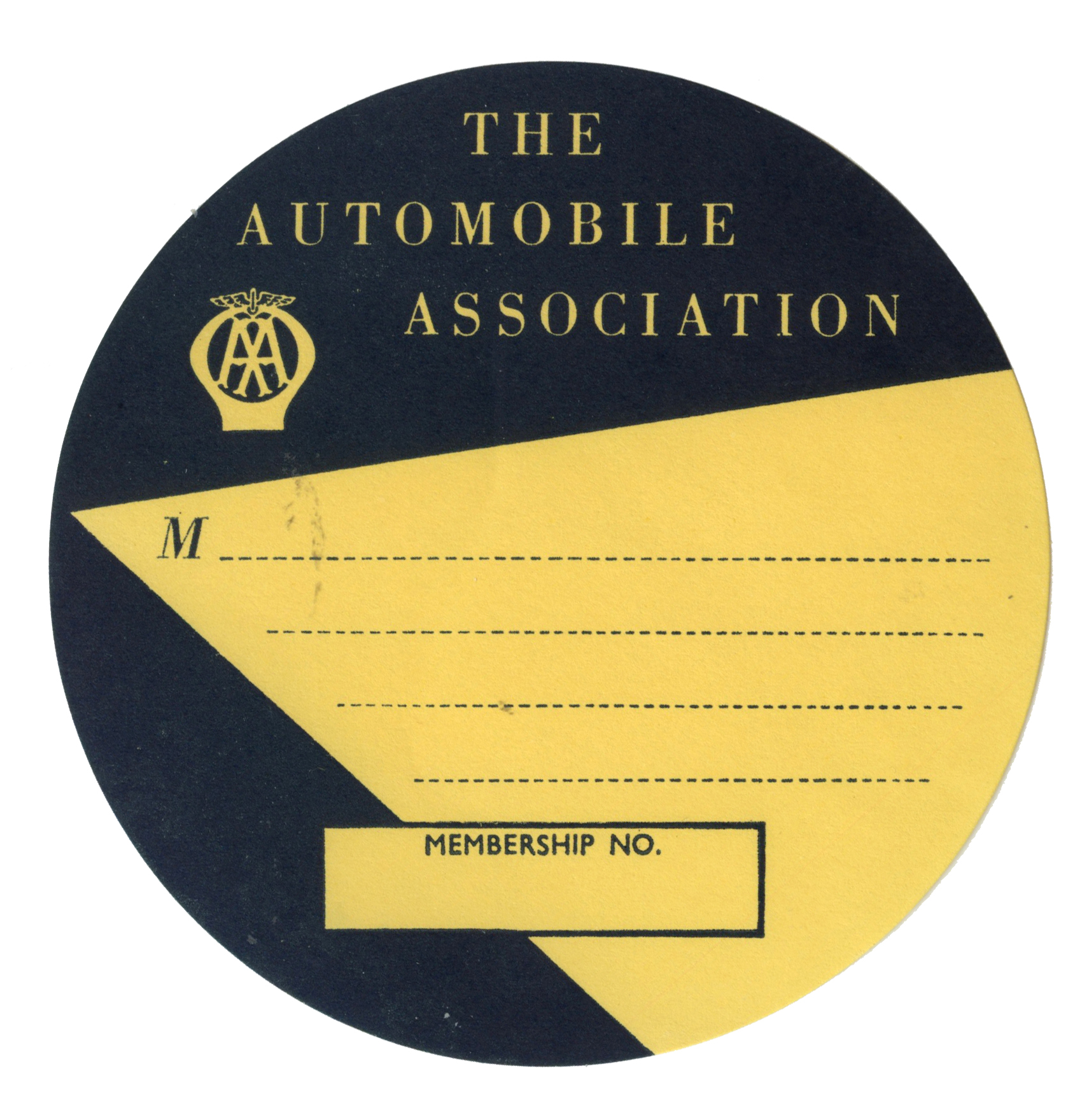 AA badge.jpg