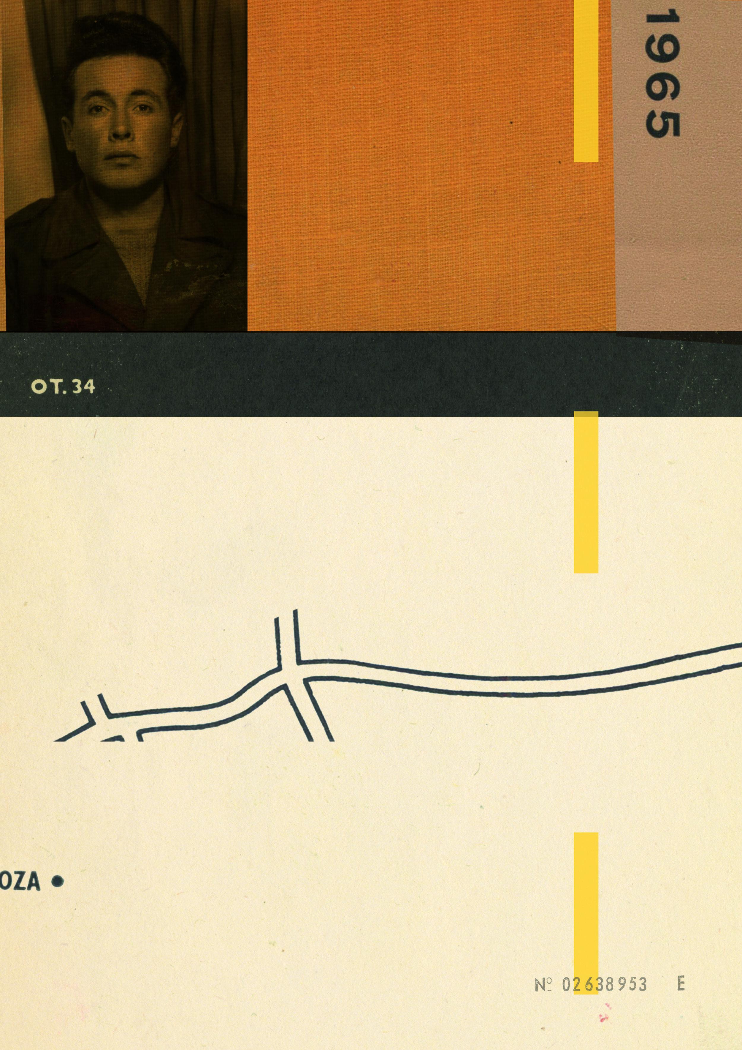 469 DOF - 1965/OZA