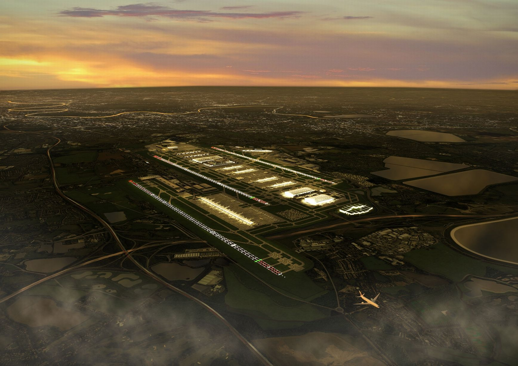 heathrow-runway-7.jpg